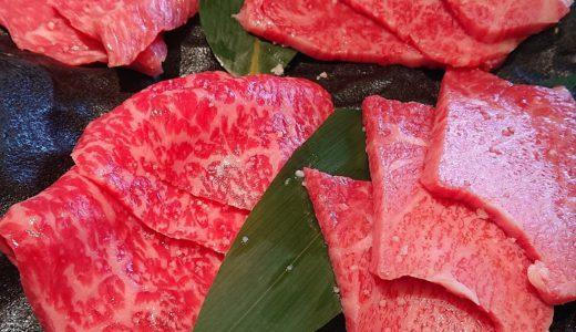 子連れもOK!琉球BBQ Blueの焼肉を食べてきました~